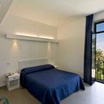 Hotel Eden*** - photogallery 4