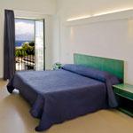 Hotel Eden*** - photogallery 5